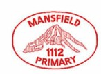 Mansfield Primary School - Perth Private Schools