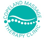 Copeland College of Massage Therapy - Perth Private Schools