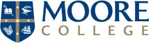 Moore Theological College - Perth Private Schools