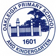 Oakleigh Primary School - Perth Private Schools